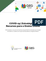 ÓTIMA Estratégias e recurso para o ensino online.pdf
