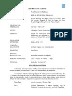 CLINIFAR - JORGE AGUDELO