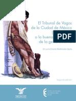 El Tribunal de Vagos de la CDMX segunda edición.pdf