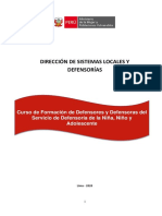Manual del curso de Formación de Defensoresas.pdf
