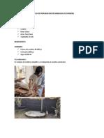PROCESO DE PREPARACION DE BARBACOA DE CORDERO.pdf