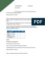 plan asincronico HISTORIA 11  LA PRIMERA GUERRA MUNDIAL-oct