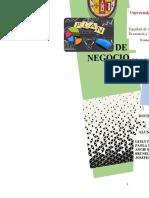 IDEA DE NEGOCIO - ARTESANÍA EN EL DISTRITO DE COYA.docx