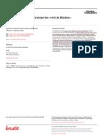 3. Dominique Viart Le silence des pères au principe du « récit de filiation ».pdf