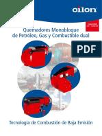 Oilon_Monoblock_burners_for_Liquid_and_Gaseous_Fuels_ES.pdf