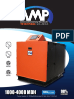 Thermal-Solutions-AMPW-lit.101719