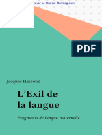 Hassoun2.pdf