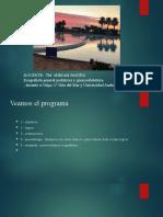clase 1  2020-1.pptx