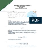 SEMIN_RAD_ELECTROMAGNETICA - SOLUCION