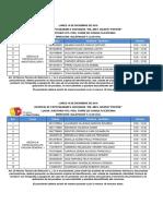 GUAYAQUIL-HOSPITAL-DR-ABEL-GILBERT-PONTON-VARIOS-CARGOS-LUNES-19-DICIEMBRE-2016