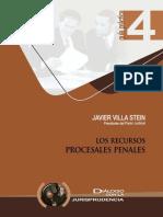 guia-practica-los-recursos-procesales-penales.pdf