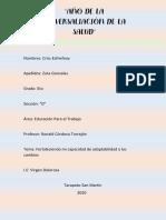 ept semana 8.pdf
