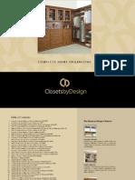 closetbydesignCatalog
