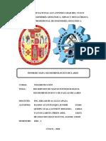 informe de planos de lares.11111pdf.pdf