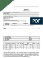 00 - LX I. Plan de Trabajo Docente 1-14 (1) (1) (1).doc