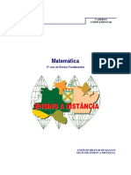 Matematica_6_ano_do_Ensino_Fundamental_C.pdf