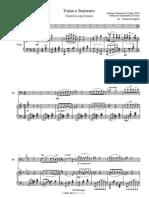 Basoon_and_piano_curtis-ernesto-torna-surriento