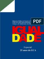 igualdade_25_anos_do_ECA