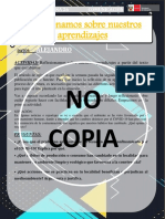 26 COMUNICACION_NoCopy.pdf