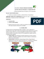 GUÍA 2-SOCIALES 10°TERCER PERÍODO (1)