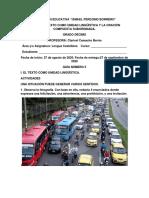 GUÍA PARA 10° NÚMERO 5 (1).pdf