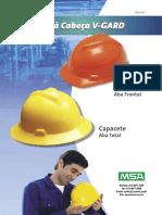 Cascos  MSA.pdf