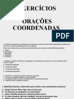 8-exercicios-oracoes-coordenadas