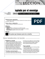 2010-01-01AuxiliarIntermediarios-DIA