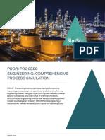 Datasheet_SE-LIO_PROIIComprehensiveProcessSimulation_10-17.pdf
