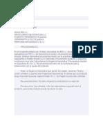 Formulas Compartidas (BUENAS)