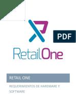 Retail One - Requerimientos de hardware_20180810_114745037