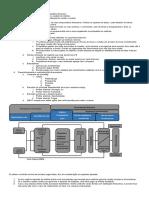 PCG PPA Reestruturação empresarial