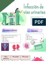 Expo-IVU.pdf