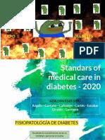 Expo - Diabetes mellitus.pdf