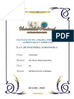 Ecologia trabajo investigacion.docx