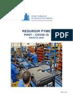 Resurgimiento Pyme.pdf