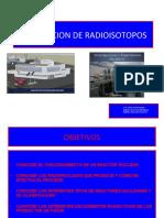 PRODUCCION   y generad SOM 2020.ppt