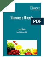 vitaminas_minerais.pdf