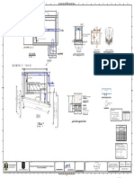 4.0.pdf