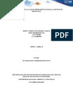 Análisis de Viabilidad.docx