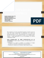 DIAPOSITIVAS EJEMPLOS DE MIPRES-1_5181 [Autoguardado]