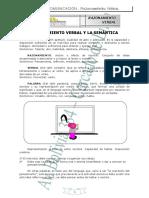Compendio de Comunicacion y Razonamiento Verbal.docx