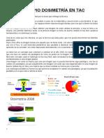 5. TIPEO 5 DOSIMETRIA .docx