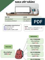 2-2 PAGINA 14.pdf