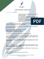O-papel-do-lazer---Pr.-Valter-Vandilson---dia-11-de-setembro.pdf