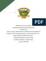 PROYECTO RENO CON MOVIMIENTO (RECICLAJE).docx