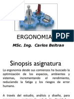 9. COMPRIMIDO DIAPOSITIVAS CLASES
