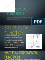 Lecture-8.-Exponential-and-Logarithmic-Functions.pdf
