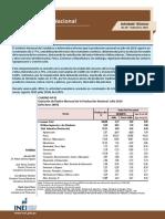 informe_produccion.pdf
