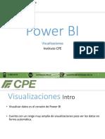 CPE Power BI - Visualizaciones Actualizado